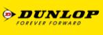 Dunlop 160x52