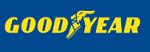 Goodyear 160x52