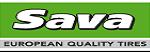 Sava 160x52