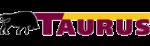 Taurus-160x46