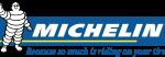 michelin-1-160x52