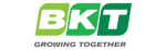 BKT-160x46
